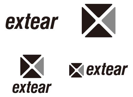 exter