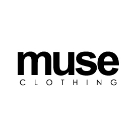 muse_logo2